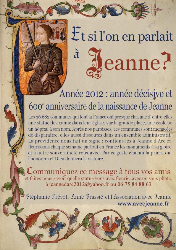 http://annebrassie.fr/wp-content/uploads/2012/01/Et_si_on_parlait_a_jeanne_w.jpg