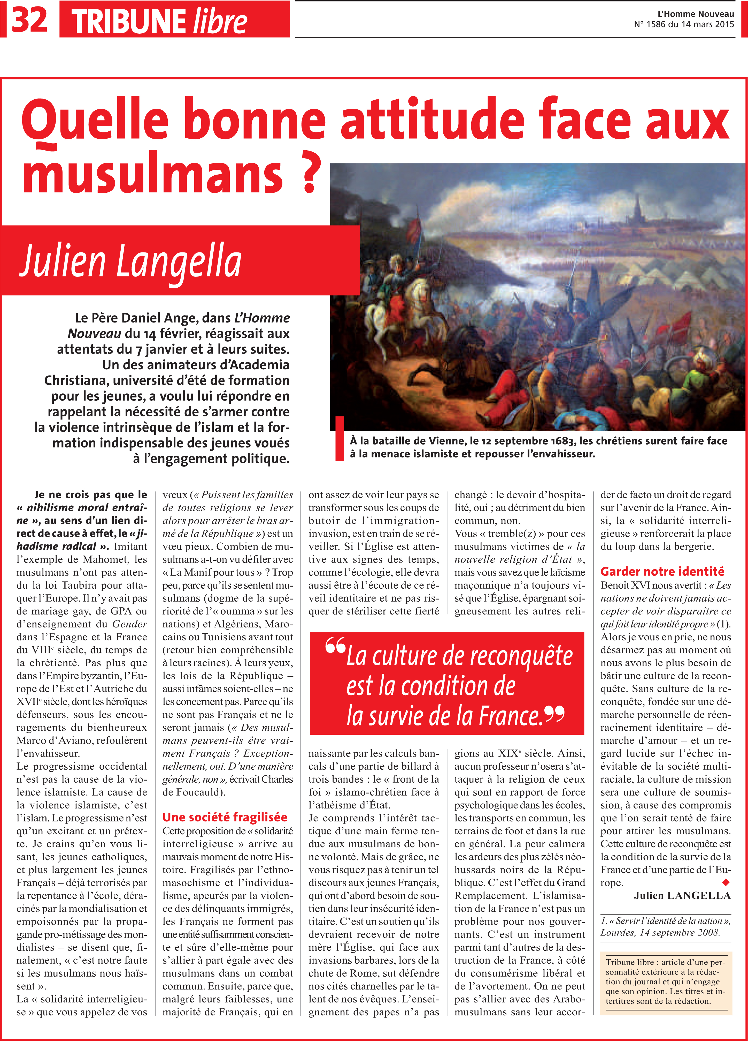 HN-tribune-islam