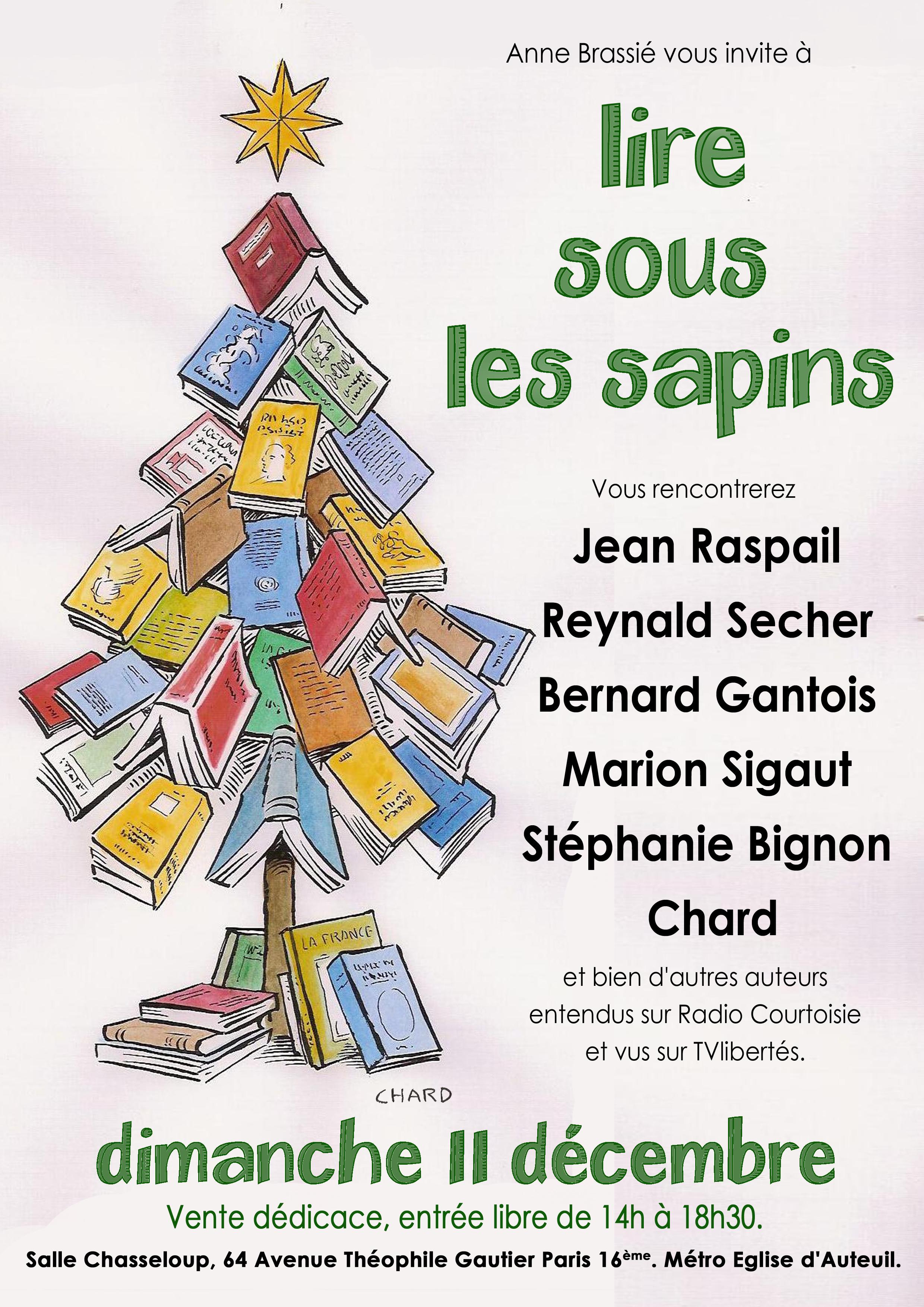 lire_sous_les_sapins_2016-1